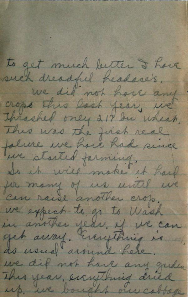 1926 anna_letter_pg2