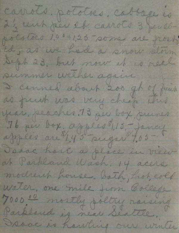 1926 anna_letter_pg3