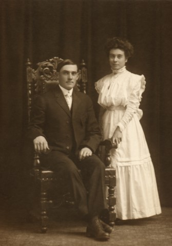 1909-danlilwed5