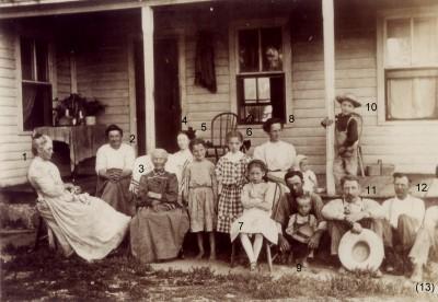 1910ckarilargefam