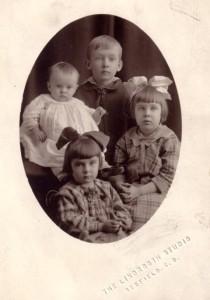 1917re-velmabernhelen