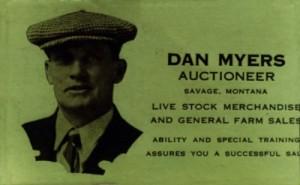 1920cdancard