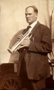 1927cdantrumpet