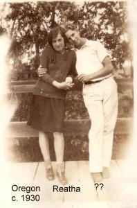 1930creasweetheart1
