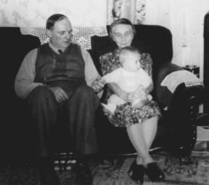 1948danlilgeo