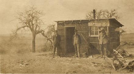 1909homestead