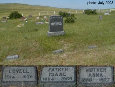 1970-2003-headstones-compo
