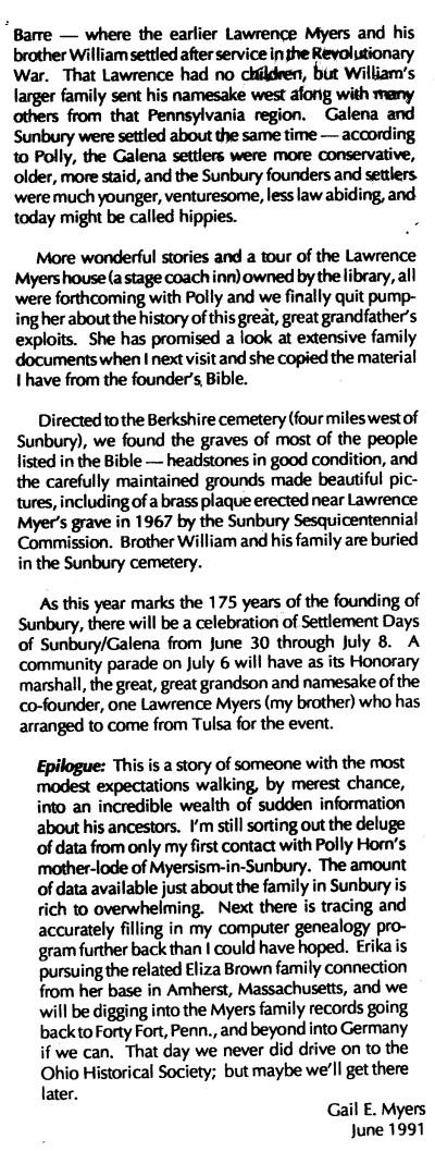 1991-sunbury2b