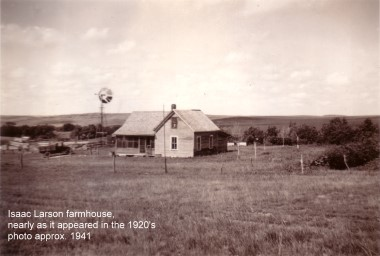 1920-larsonfarm1941