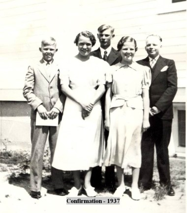 1937-ivan-conf