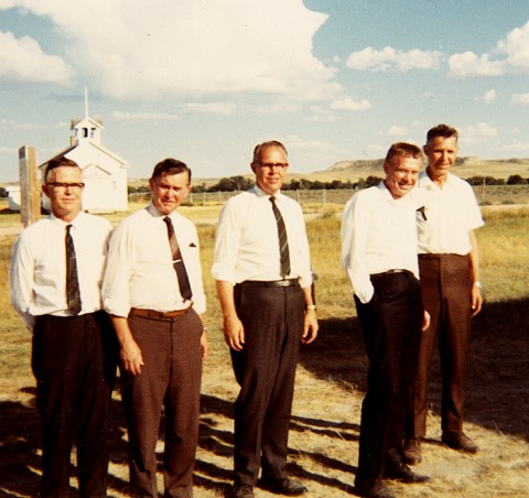 1969-5-bros-in-nd