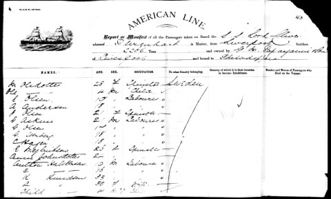 1881-lord-clive-pass-list