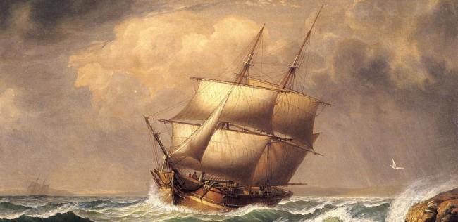 Brig_1863