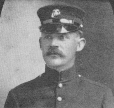 1917 Smith