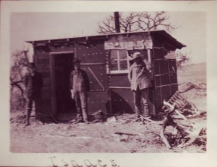 1910C Shack3