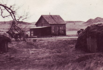 1913C Isaac House2