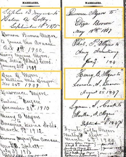 1796 Myers Biblep5