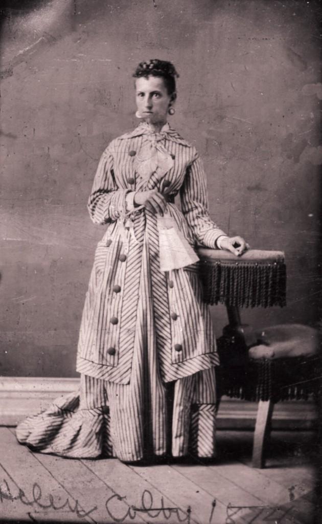1874 Helen