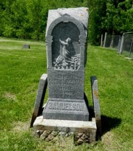1880 Samuel Stone1i DSCN2373r