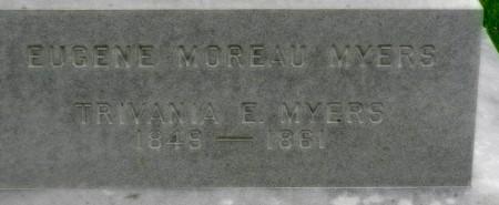 1861 Trivania and Eugene inscription DSCN1934