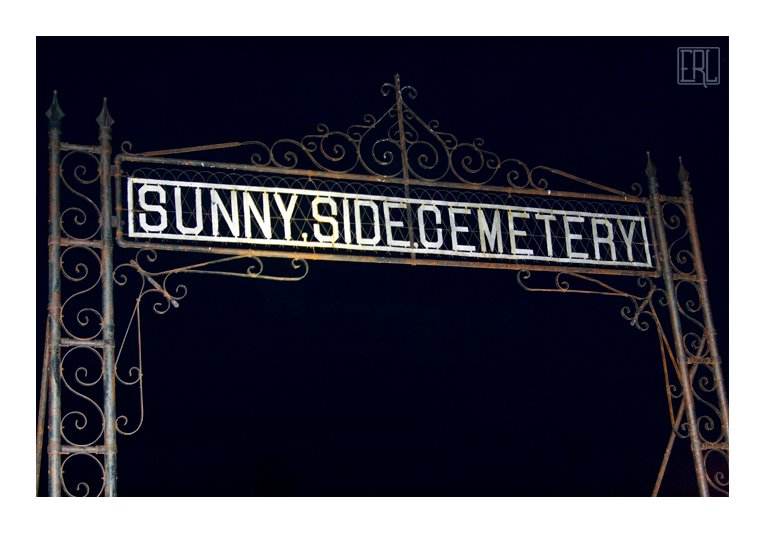 Sunny Side Nite