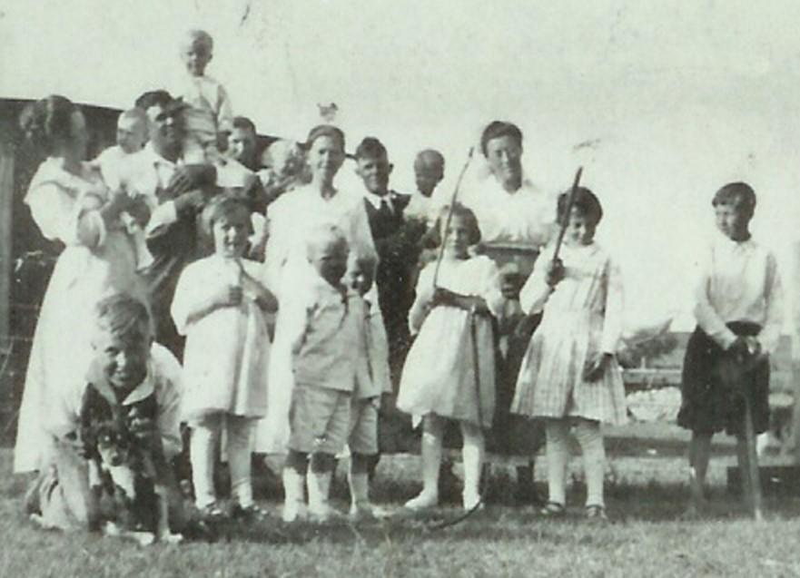 c. 1919