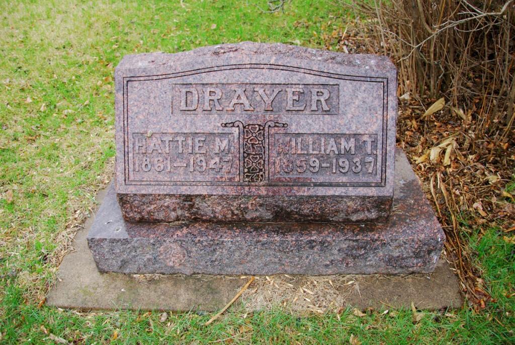 1937 Wm Hattie Drayer stone DSC_0277