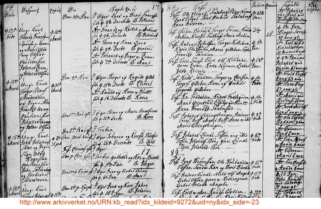 1789 Jorgen G Bierke chris full