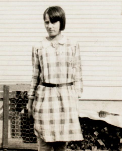 photo c. 1930