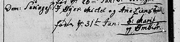 1793 Ombjor