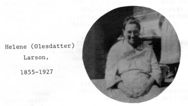 1920c Helene