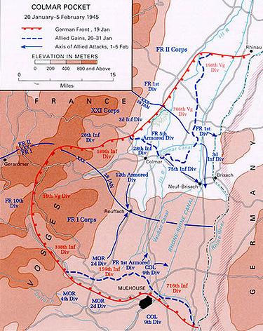 375px-Colmar_Pocket_Map