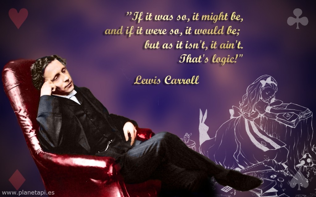 lewis_carroll_quotes