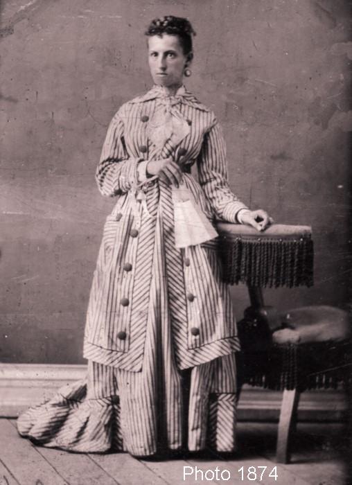 1874 Helen tini