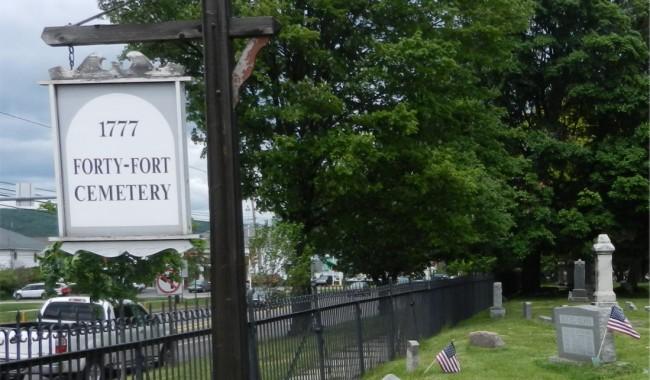 cemetery sign-c