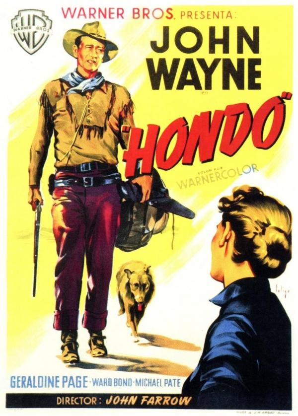 600full-hondo-poster