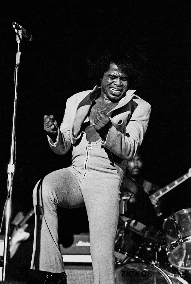 James_Brown_Live_Hamburg_1973_1702730029