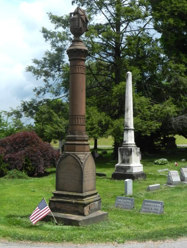 1876 Peck stone DSCN2093i