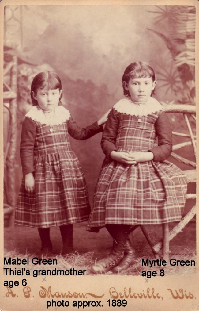 1889c Mabel-Myrtle
