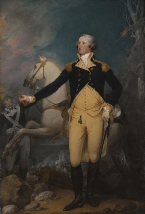 General_George_Washington_at_Trenton_by_John_Trumbull