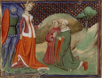 Isabella_of_France_Consort_Edward_II_345w