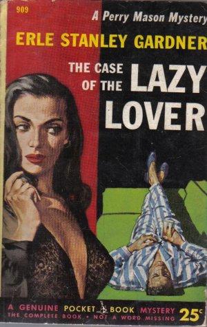 Gardner cover