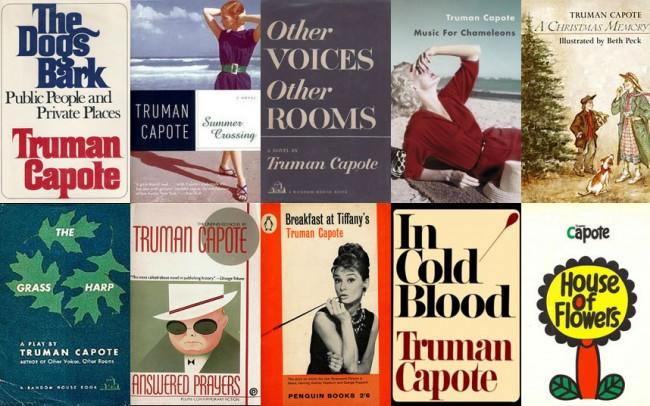 capote-book-compos_3013789k