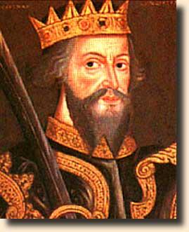 William.the.conqueror
