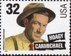 Hoagy2