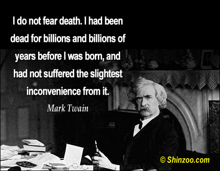 mark-twain-quotes-sayings-016