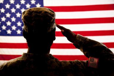 veterans-day (1)
