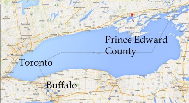 Prince Ed