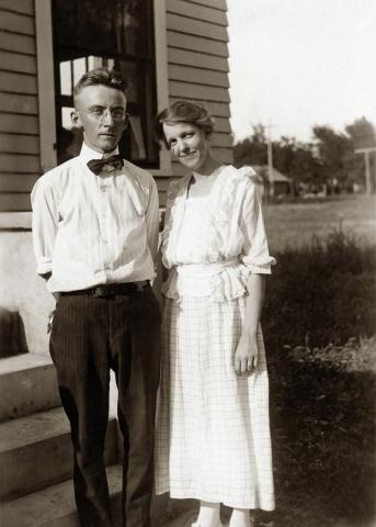 1920c Anton jr Ebba