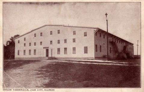 1920czion